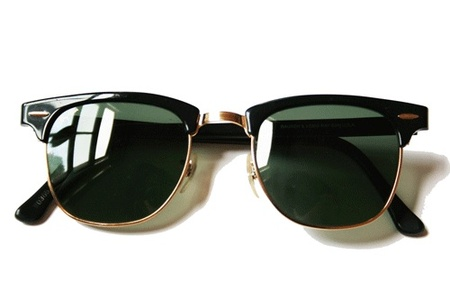 gafas ray ban para hombre colombia