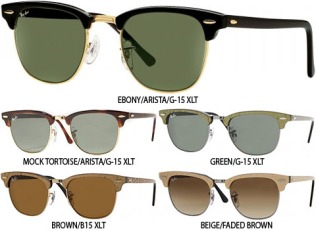 apparel-ray-ban-casual-sunglasses-icons-rb3016-clubmaster