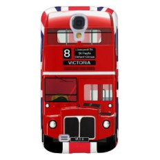 autobus_y_union_jack_de_londres_del_vintage_funda-r5a48d65bc63546db88ac079f98360b01_wsm92_8byvr_324