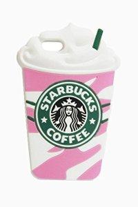 funda-iphone-5-5s-silicona-frappuccino-starbucks-rosa-1-239