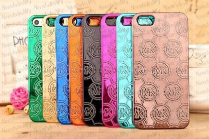 funda-mk-100-original-case-michael-kors-iphone-4-4s-5-5s-15102-MLM20096079700_052014-F
