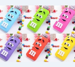 funda-mm-iphone-5-5s-5c-multicolor