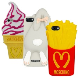 funda-silicona-iphone-5-5s-moschino-papa-conejo-helado-film-19591-MLA20173523304_102014-F
