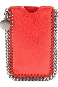 Fundas-de-movil-y-tablet-de-mujer-Stella-McCartney-Falabella-Iphone-Case