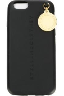 Fundas-de-movil-y-tablet-de-mujer-Stella-McCartney-Logo-Iphone-6-Cover