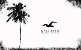 grunge_hollister_by_elliot26