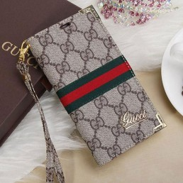 Gucci-iPhone-6-plus-Coque-foFMQ