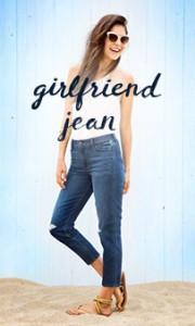 hol-15bts-cat-f-jeans-view-all-girlfriend