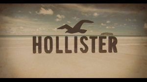 hollister_by_thealphaprime-d4m1xbb