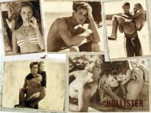 hollister_co