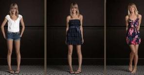 imagenes-de-moda-hollister-para-damas-2014