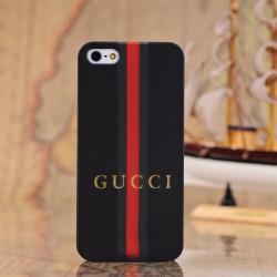 iphone-5-noctilucent-case-GUCCI-black-01