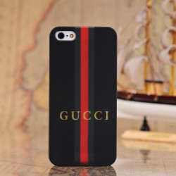 iphone-5-noctilucent-case-GUCCI-black-01