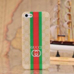 iphone-5-noctilucent-case-stripe-GUCCI-01