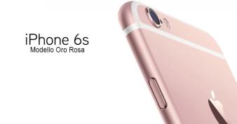 iphone-6s-oro-rosavfffffffffff