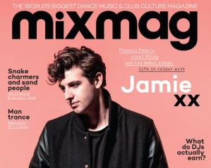 jamiexx-album