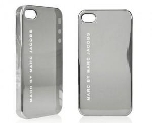 marc-by-marc-jacobs-fashion-grey-iphone-case-Favim.com-491962-300x242