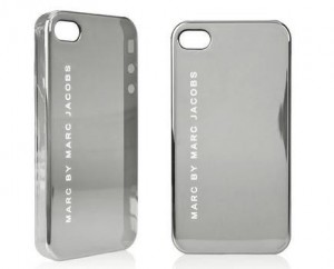marc-by-marc-jacobs-fashion-grey-iphone-case-Favim.com-491962-300x242