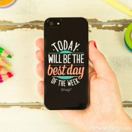 mrwonderful_mrcar001_carcasa-negra-iphone-5-5s_today-will-be-best-day-21