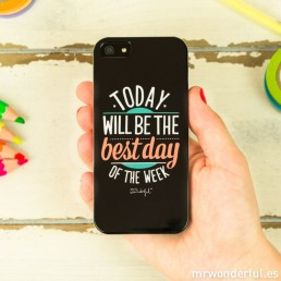 mrwonderful_mrcar001_carcasa-negra-iphone-5-5s_today-will-be-best-day-21