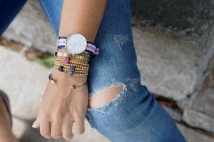 paloma-marum-fashion-blogger-daniel-wellington-watches-blog-lovin
