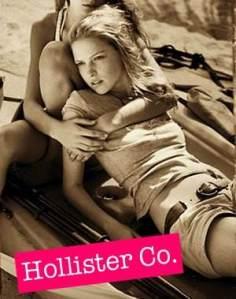 polera-hollister-mujer-talla-m-1183-MLC4182092961_042013-O