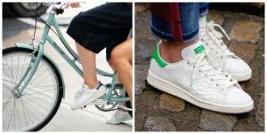 stan-smith-adidas-zapatillas-blancas-peru-2015-1427295098