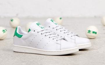 zapatillas-blancas-adidas