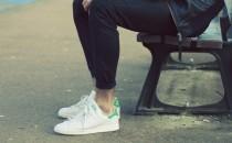zapatillas-blancas-deportivas-home
