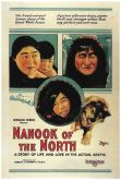 800px-Nanook_of_the_north
