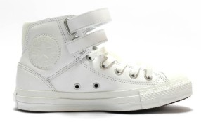 all-star-chuck-taylor-cuero2