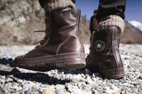 Converse-Botas-Hombre-Invierno-2012
