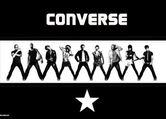converse_wallpaper_by_SlivErJap