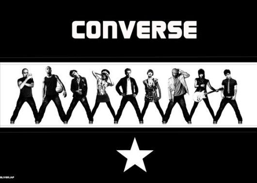 converse_wallpaper_by_SlivErJap