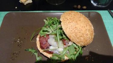 hamburguesa-iberica-con