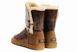 las-ventas-linea-botas-ugg-1-634227578650549538