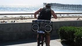 Musica-y-playa