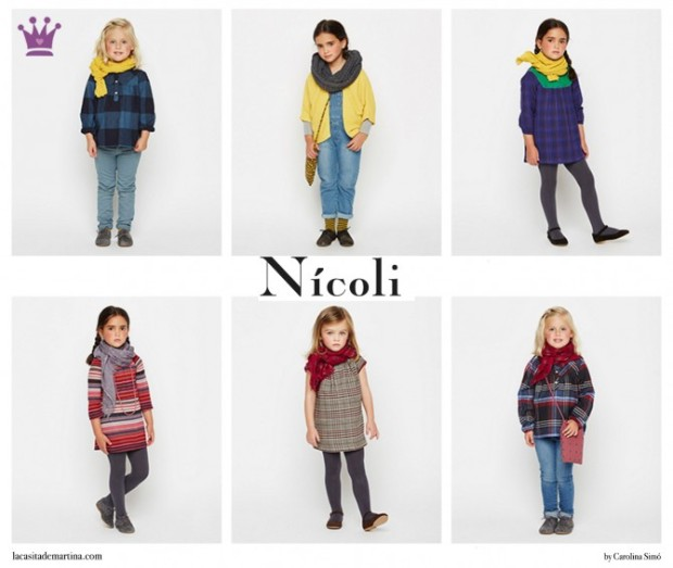 Nícoli-Blog-de-Moda-Infantil-La-casita-de-Martina-Moda-Infantil-Ropa-Niños-9-670x566