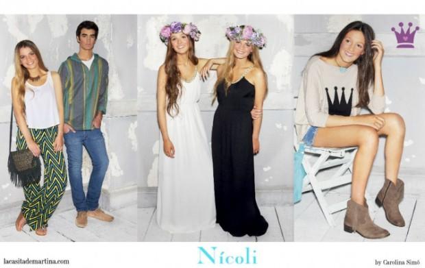 Nícoli-Colección-Primavera-Verano-Moda-Infantil-La-casita-de-Martina-Blog-Moda-Infantil4-670x423
