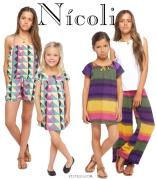 Nícoli-moda-infantil-estampados-geométricos-verano-2013