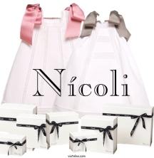 Nícoli-ropa-para-bebé-verano-2013