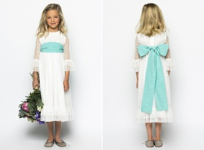 nicoli-vestido-con-lazada