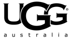 ugg-logo