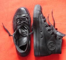 vendo+zapatillas+converse+de+cuero+muy+poco+uso+15+000+valparaiso+valparaiso+chile__6269B7_1