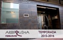 ARBEQUINA-2015-2016