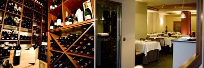 Castellon-restaurant-Arbequina