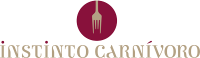 Instinto-Carnivoro_logo_400_2