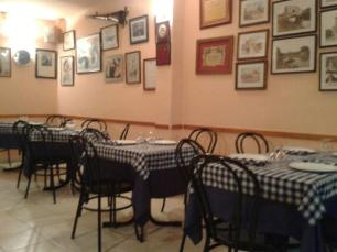 pizzeria-vieja-roma