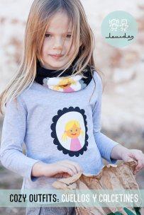 Cozy-outfits-Lourdes-Kids-cuellos-y-calcetines-moda-infantil-01