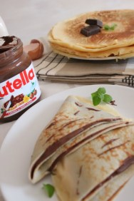 crepes-nutella-3-300x3001